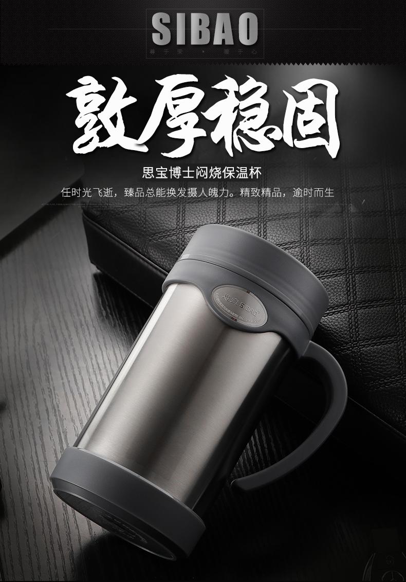 万博max登陆-万博博彩官网-万博体育手机版
